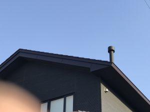 屋根の上に上がれますか?